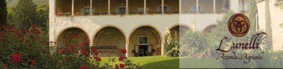 Weingut Azienda Agricola Lunelli