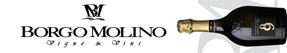 Borgo Molino