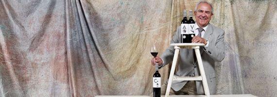Weingut Carchelo
