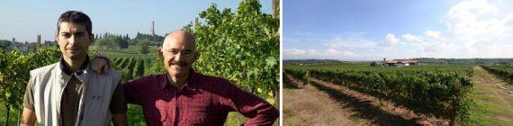 Weingut Cavalchina
