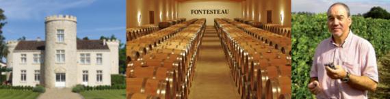 Fontesteau