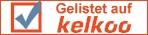 Kelkoo-Claim
