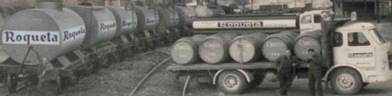Weingut Bodegas 1898