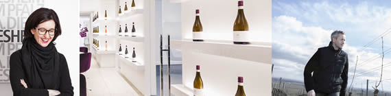 Weingut Diehl Pfalz