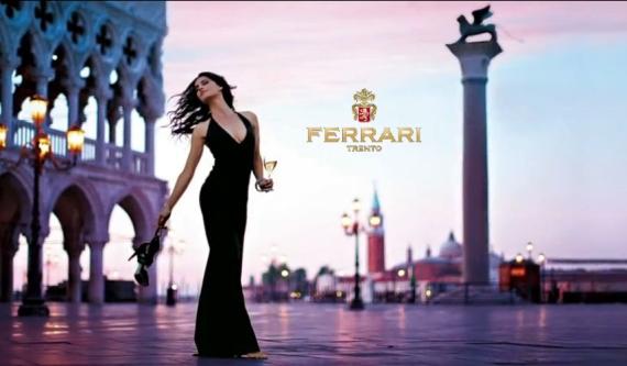 Weingut Ferrari