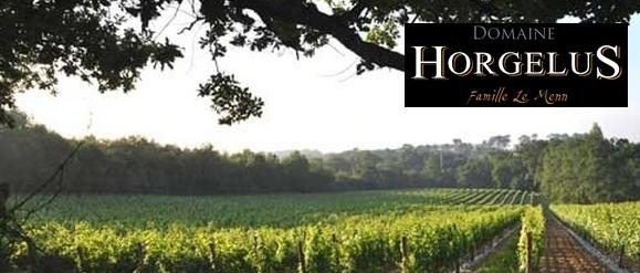Weingut Horgelus