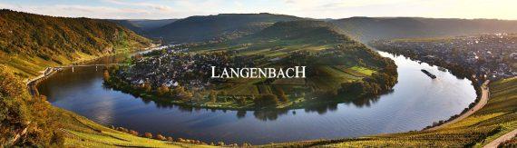 Weingut Langenbach