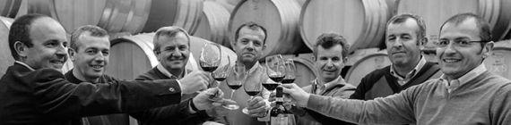 Weingut Morini