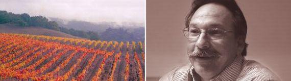 Weingut Rancho Zabaco