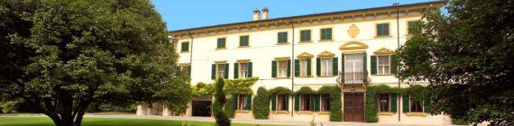 Weingut Sartori di Verona