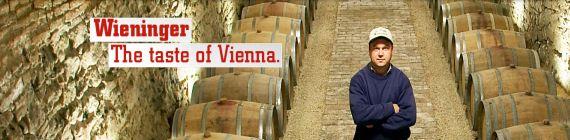 Weingut Wieninger