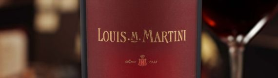 Weingut Martini