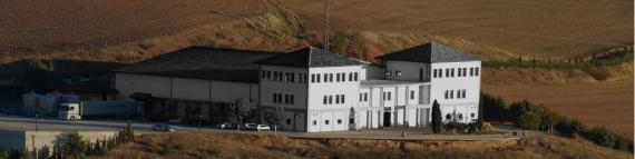 Bodegas Nekeas