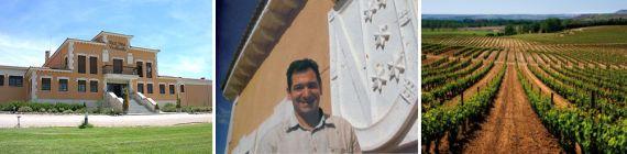 Weingut Pradorey