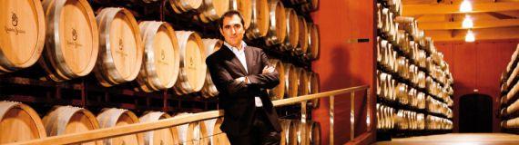 Weingut Ramon Bilbao