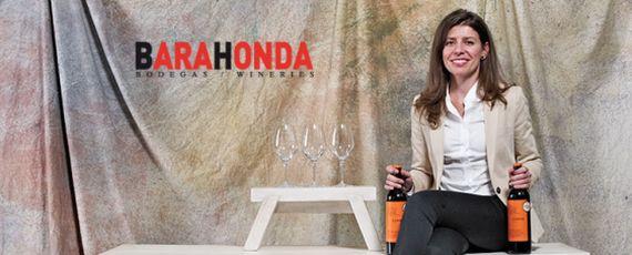 Weingut Senorio de Barahonda