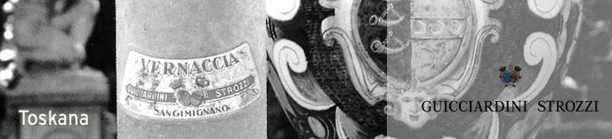 Weingut Strozzi