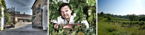 Weingut Fritsch