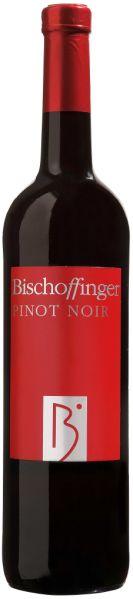 BischoffingenPinot Noir Qualit�tswein trocken Besondere Innovationen  Jg. 2008Deutschland Baden Bischoffingen