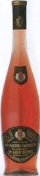 R2000242013 Vignerons de St. Tropez Cotes de Provence Louis Domaine Pouverel Appellation Cotes de Provence Protegee **neue Ausattung** B Ware Jg.2016