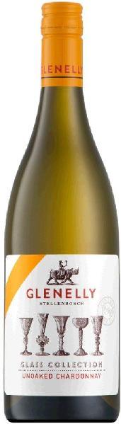 GlenelleyChardonnay Wine of Origin Stellenbosch Jg. 2013-14S�dafrika Kapweine Stellenbosch Glenelley