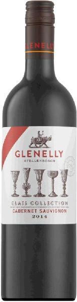 GlenelleyCabernet Sauvignon Wine of Origin Stellenbosch Jg. 2011-12S�dafrika Kapweine Stellenbosch Glenelley