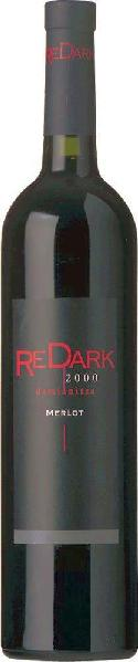 Mehr lesen zu : DamianitzaRedark Merlot Wine of Bulgaria Estate bottled Jg. 2006Bulgarien Damianitza