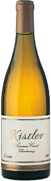 Kistler Vineyards Chardonnay Les Noisetiers Sonoma Coast Jg. 2013U.S.A. Kalifornien Sonoma Kistler