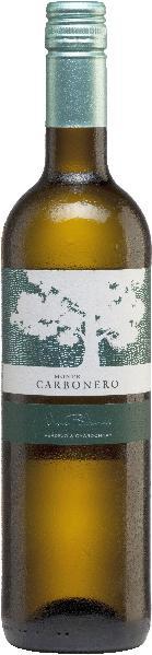 Fontana VinedosMonte Carbonero Blanco Jg. 2016 Cuvee aus Verdejo (85 %), Chardonnay (15 %)Spanien Ucles Fontana Vinedos