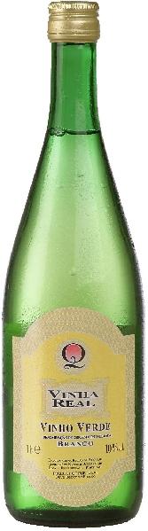 Vila Nova de GaiaVinha Real BrancoPortugal Vinho Verde Vila Nova de Gaia