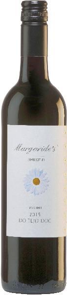 Quinta do Casal MonteiroMargarides Vinho Tinto Jg. 2015 Cuvee aus Syrah (40 %), Tinta Roriz (40 %), Cabernet Sauvignon (20 %) 6 Monate in franz. Eiche gereiftPortugal Po.Sonstige Quinta do Casal Monteiro