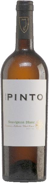 ValadaQuinta do Pinto Sauvignon BlancPortugal Lisboa Valada
