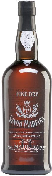 MadeiraFine DryPortugal Madeira