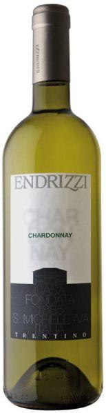 Weingut EndrizziChardonnay Trentino DOC  Jg. 2013-14Italien Trentino Endrizzi