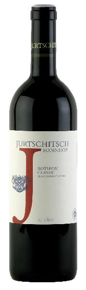 JurtschitschRotspon Classic   Jg. 2013�sterreich Kamptal Jurtschitsch