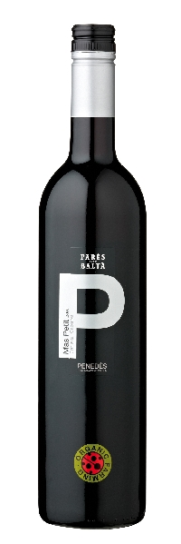 Pares BaltaMas Petit Penedes DO Jg. 2014Spanien Sp.Sonstige Pares Balta