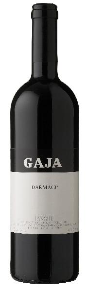 GajaDarmagi Langhe D.O.C.  limitiert Jg. 2012Italien Piemont Gaja