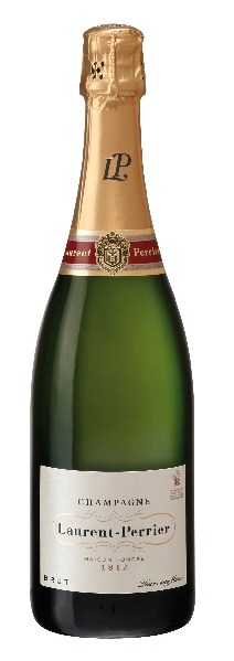 Laurent PerrierLaurent Perrier Brut L PChampagne Laurent Perrier