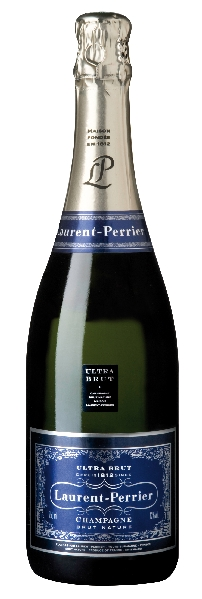 Laurent PerrierLaurent Perrier Ultra BrutChampagne Laurent Perrier