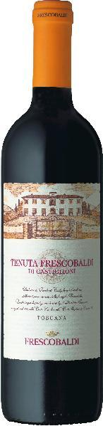 R2900104473 Marchesi de Frescobaldi Tenuta Frescobaldi di Castiglioni Toscana  B Ware Jg.   B Ware