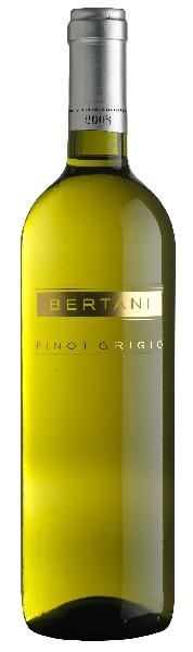 Bertani Pinot Grigio Veneto IGT Jg. 2014Italien Venetien Bertani