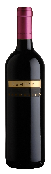 Bertani Bardolino Classico DOC Jg. 2014Italien Venetien Bertani