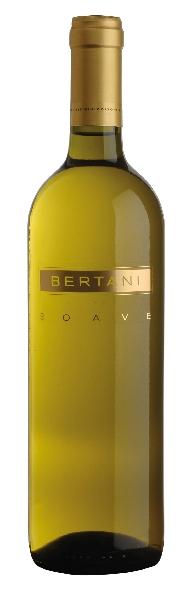 Bertani Soave Classico DOC Jg. 2014Italien Venetien Bertani