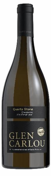 Glen CarlouQuartz Stone Chardonnay WO Paarl Jg. 2014Südafrika Paarl Glen Carlou