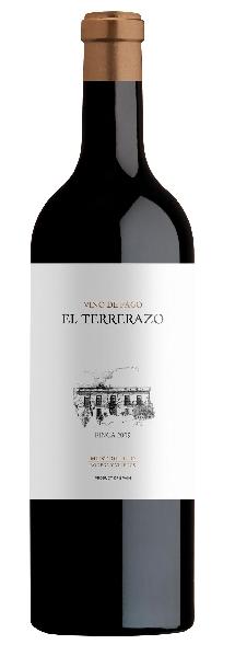 MustiguilloFinca Terrerazo Vino de Pago El Terrerazo  Jg. 2014Spanien Valencia Mustiguillo