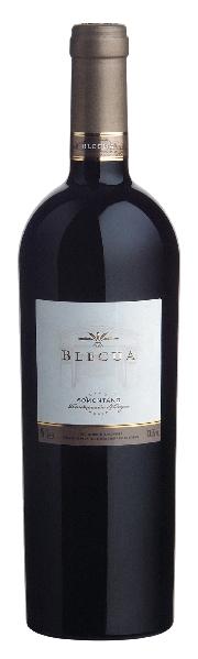 Vinas del VeroBlecua Somontano DO Jg. 2007Spanien Somontano Vinas del Vero