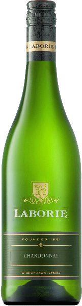 R2900923413 Laborie Chardonnay Western Cape B Ware Jg.2016