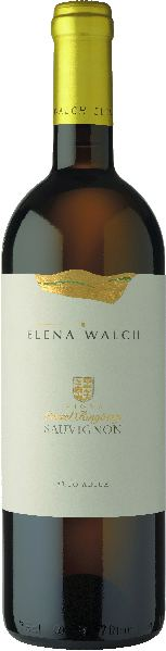 Elena WalchCastel Ringberg Sauvignon Blanc DOC Jg. 2015Italien S�dtirol Elena Walch