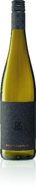 Weingut GrohSauvignon Blanc Qba Jg. 2015Deutschland Rheinhessen Weingut Groh