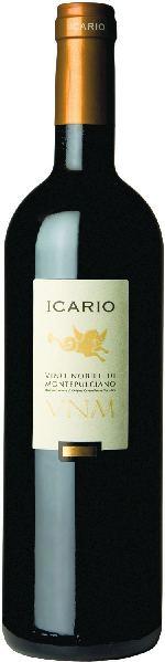 R2900130042 Icario Vino Nobile di Montepulciano  B Ware Jg.2009   B Ware
